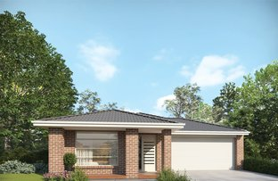 Picture of Lot 3121 Fragrant Crescent, Diggers Rest VIC 3427