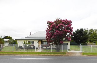 Picture of 105 Rouse Street, Tenterfield NSW 2372