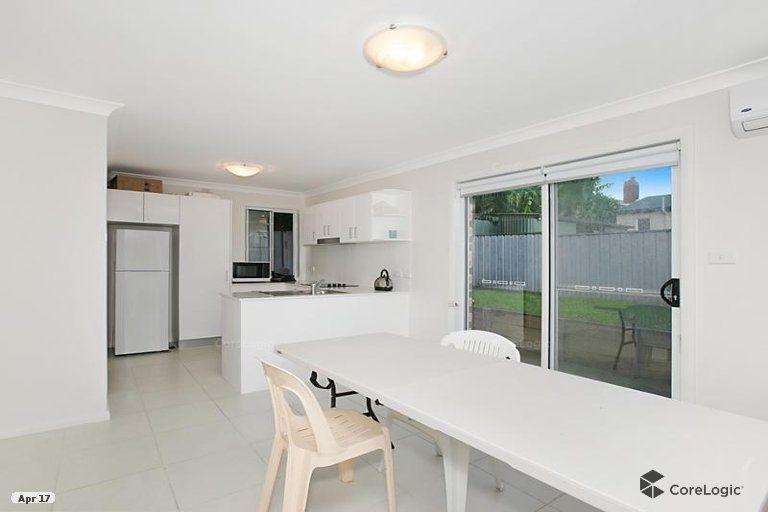 113B Beresford Avenue, Beresfield NSW 2322, Image 2