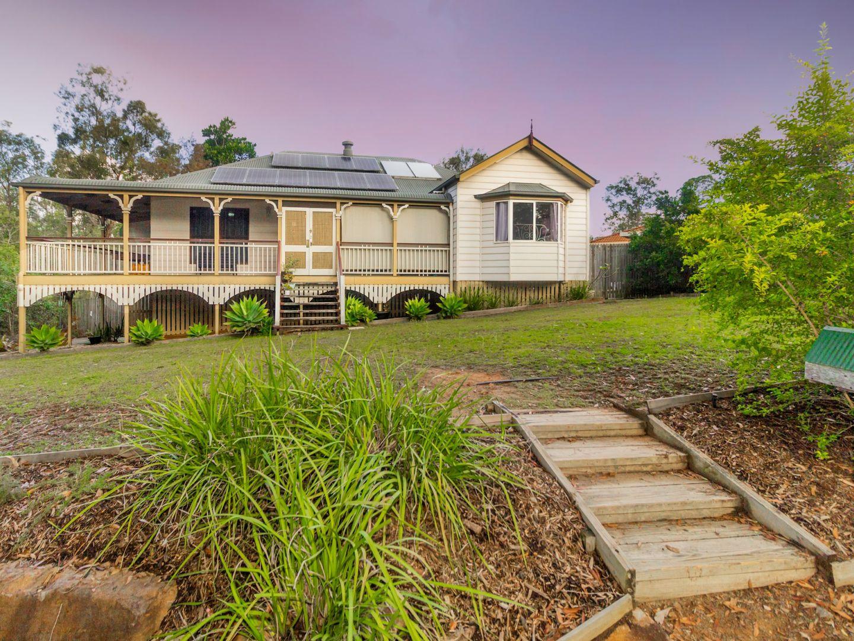 2 Cambridge Crescent, Forest Lake QLD 4078, Image 2
