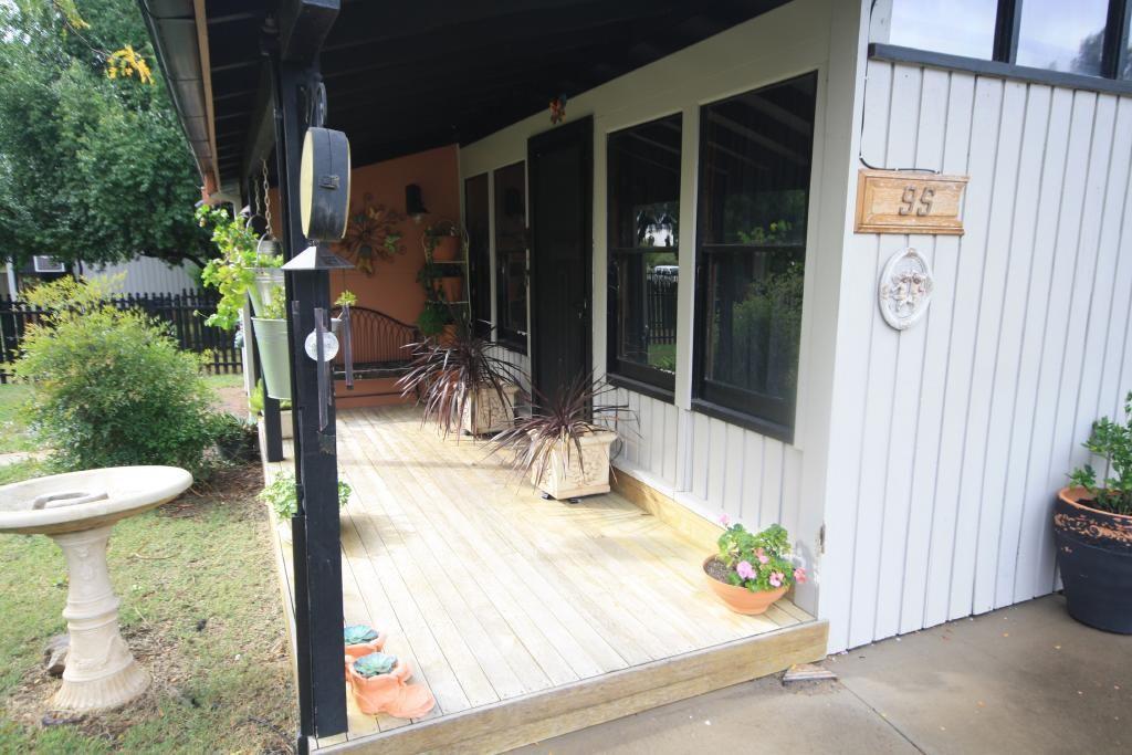 13A Isobel Street, Denman NSW 2328, Image 1