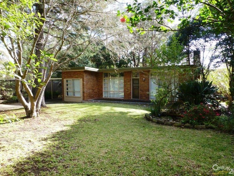 380 Hawkesbury Rd, Winmalee NSW 2777, Image 0