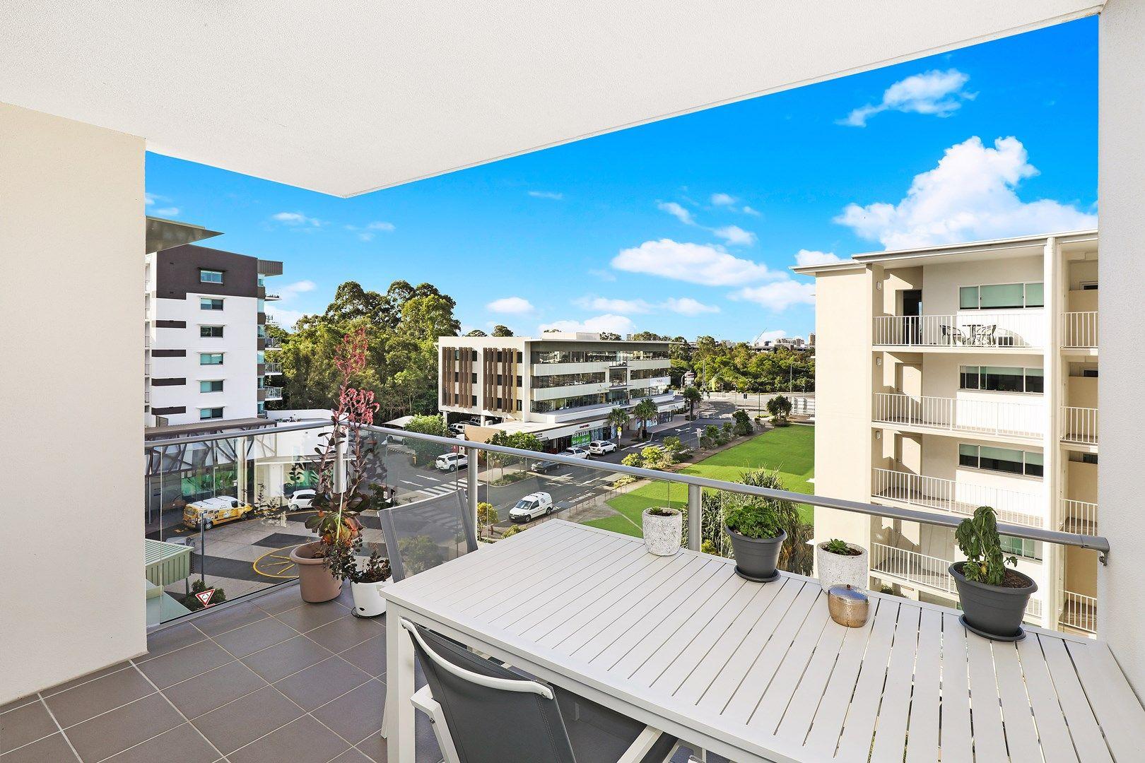 5504/5 Emporio Place - Emporio Apartments, Maroochydore QLD 4558, Image 0