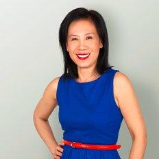 Irene Low, Sales representative