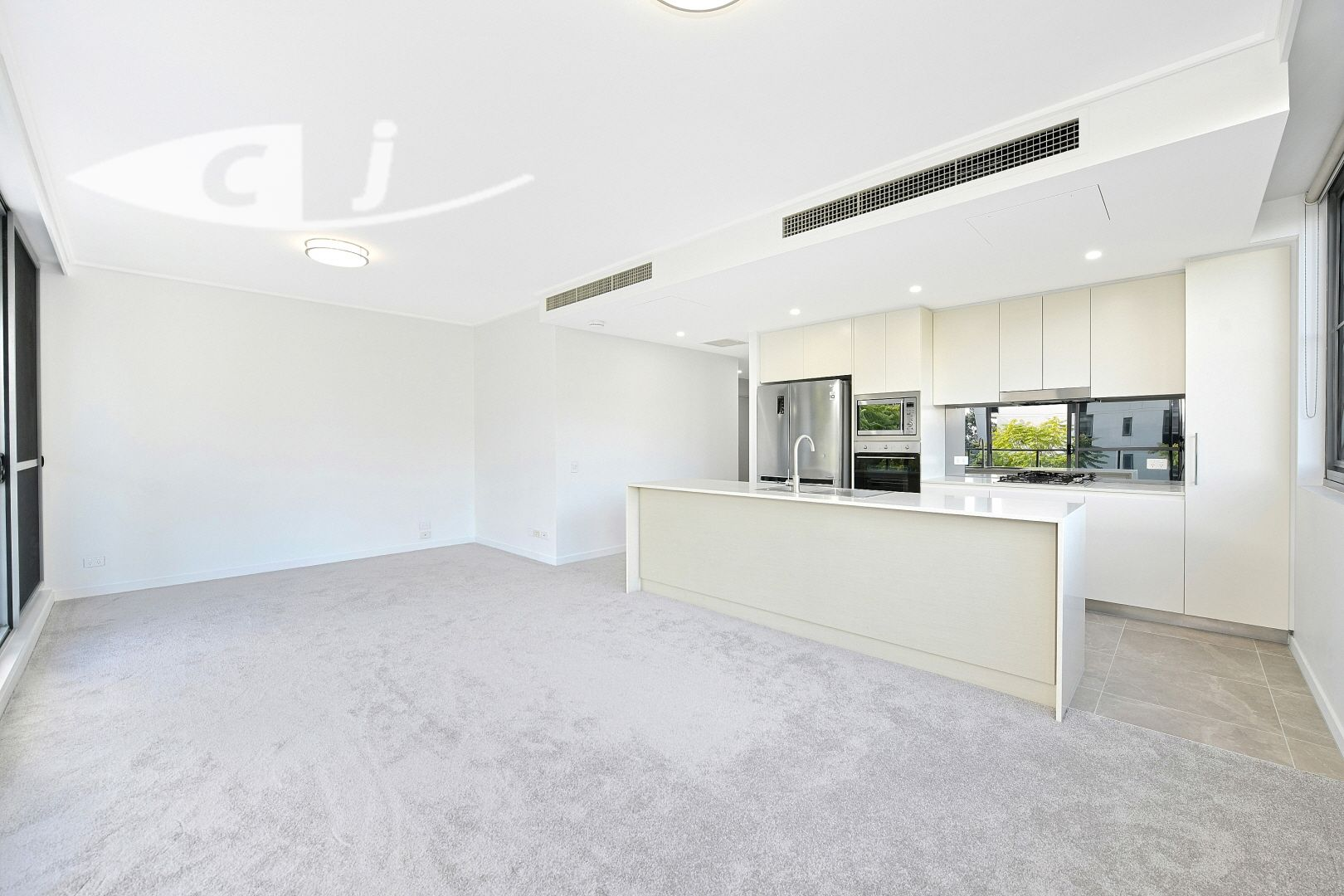 301/9 Mary Street, Rhodes NSW 2138, Image 2