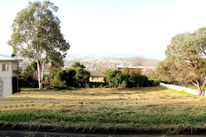 Picture of Lot 24 Dalhunty Street, TUMUT NSW 2720