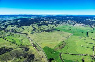 Mt Agnes Oxley Highway, Walcha NSW 2354