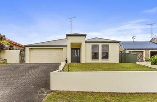 Picture of 7 Hastings Avenue, Mount Gambier SA 5290