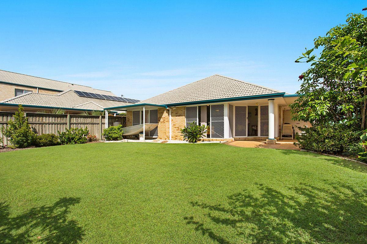 3 Quayside Court, Tweed Heads NSW 2485, Image 0