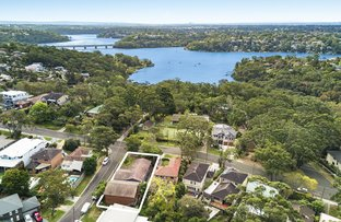 Picture of 78 Caravan Head Road, Oyster Bay NSW 2225
