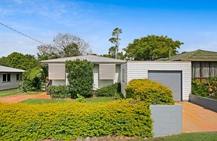 Picture of 6 Guy Street, Newtown QLD 4350