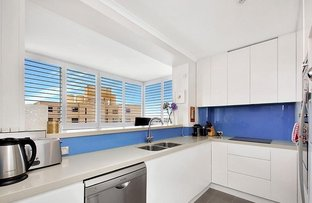 Picture of 25/40-48 Gerard Street, Cremorne NSW 2090