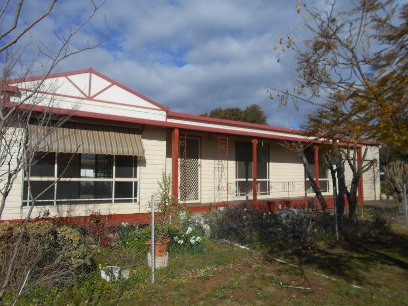 71 Milthorpe Street, Oaklands NSW 2646, Image 0