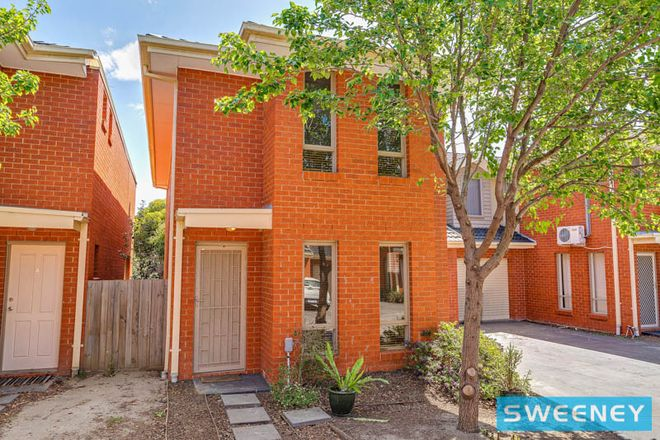 Picture of 5/23-29 Catherine Road, SEABROOK VIC 3028