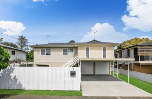 Picture of 7 LOYNES STREET, Wynnum West QLD 4178