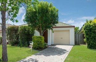 7 Raymont Street, North Lakes QLD 4509