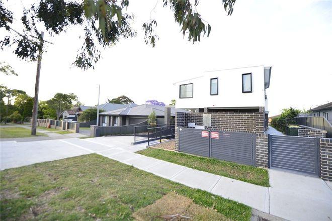 Picture of MIRANDA NSW 2228