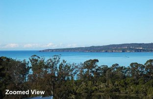 Picture of Lot 18 Whale Cove Circuit, Eden NSW 2551