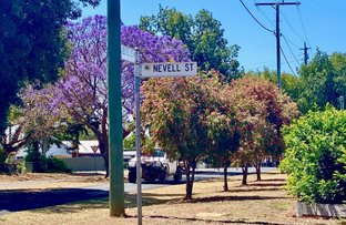Picture of 4 Nevell Street, Chinchilla QLD 4413