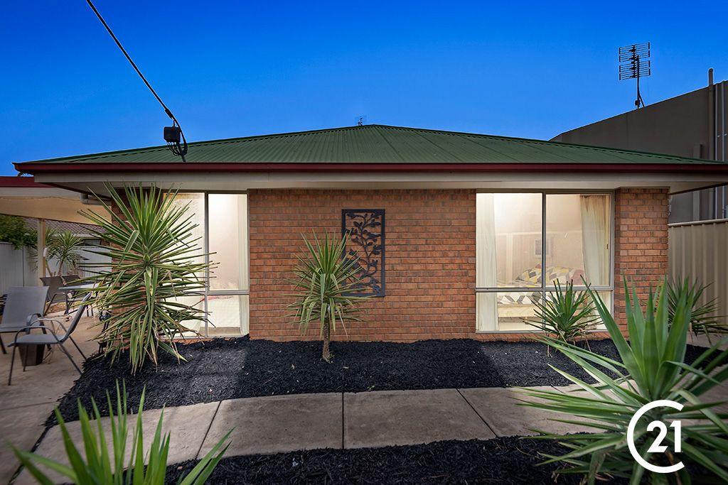 27A Popplewell Street, Moama NSW 2731, Image 0