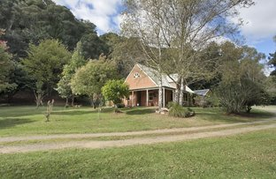 Picture of 29 Williams Road, Wandiligong VIC 3744