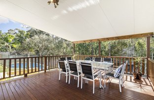 Picture of 12 Pointer Court, Shailer Park QLD 4128