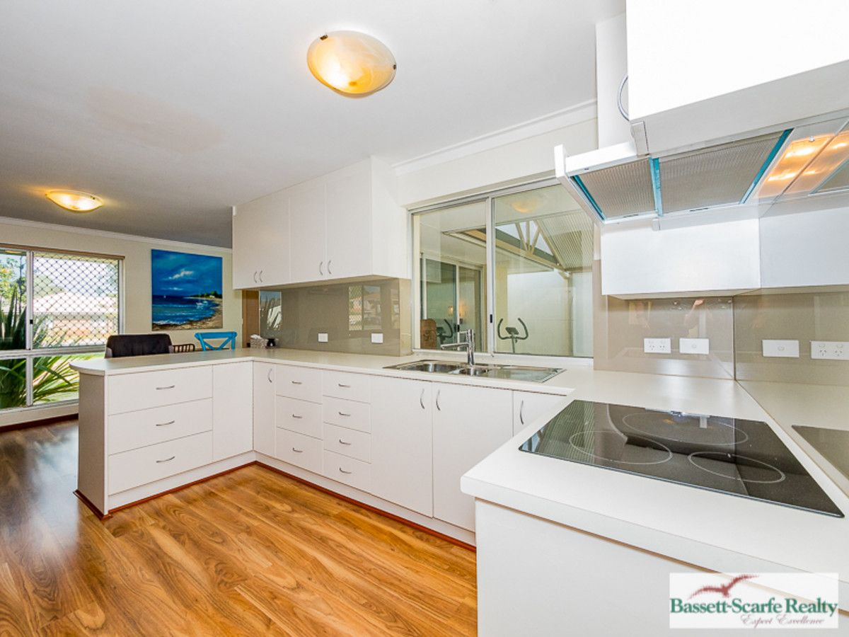 10 Orion Road, Silver Sands WA 6210, Image 1