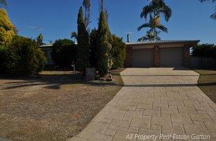 Picture of 5 McKay Street, Gatton QLD 4343