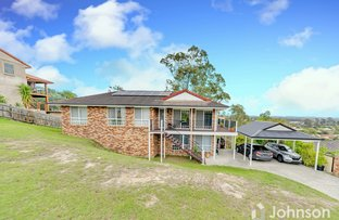 Picture of 29 Overland Drive, Edens Landing QLD 4207