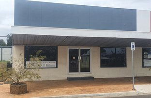 Picture of Shop 1/82 Mocatta Street, Goombungee QLD 4354
