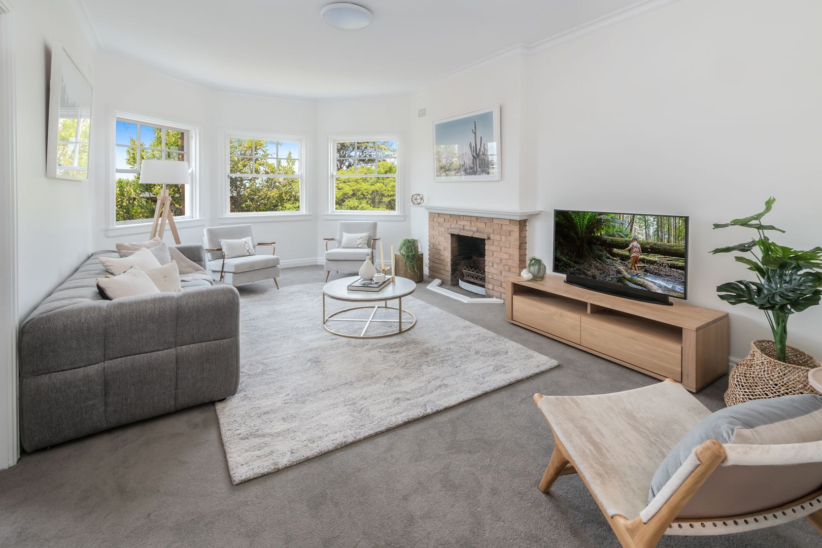 2/44 Harriette Street, Neutral Bay NSW 2089, Image 0
