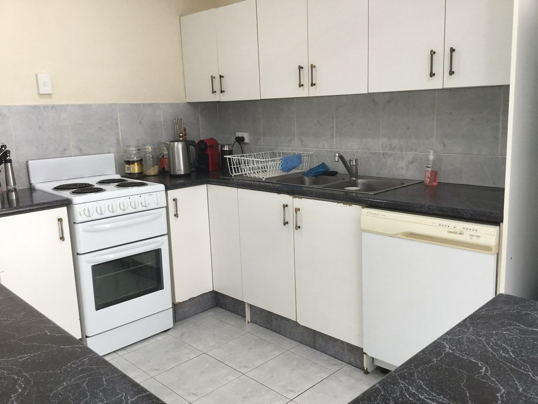 40 Kambara Street, White Rock QLD 4868, Image 0