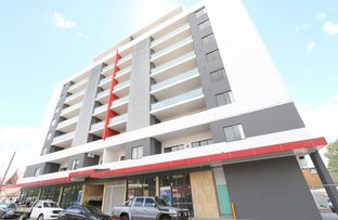 Picture of 97/61 - 71 Queen Street, Auburn NSW 2144