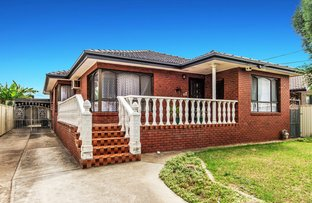 Picture of 17 Browne Avenue, St Albans VIC 3021