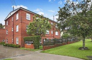 15/1 Murray Road, Freshwater NSW 2096