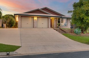Picture of 8 Collins Court, Eimeo QLD 4740