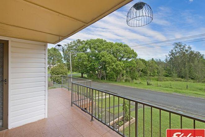 Picture of 87 Tabrett Street, WEST KEMPSEY NSW 2440