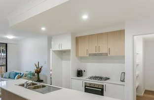 Picture of 202/38 ENID STREET, Tweed Heads NSW 2485