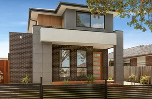Picture of 1/16 Cool Street, Reservoir VIC 3073