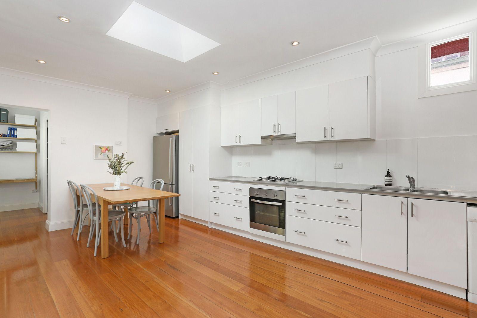 21 Boundary Street, Clovelly NSW 2031, Image 1