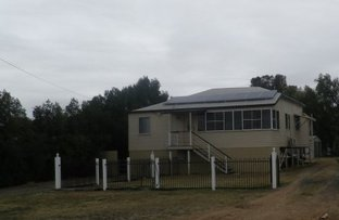 Picture of 10 Conlan Street, Roma QLD 4455