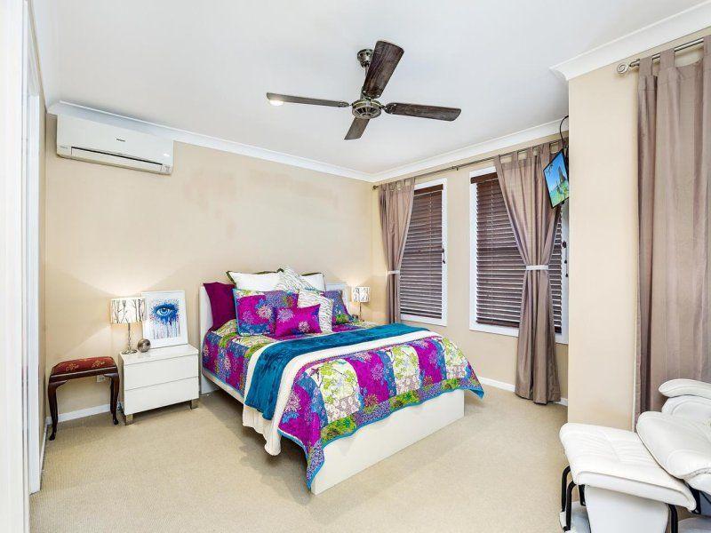15 Leichhardt Street, Coomera QLD 4209, Image 2