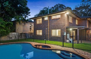 Picture of 58 Slatyer Avenue, Bundall QLD 4217