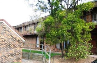Picture of 20/17 Linning, Mount Warren Park QLD 4207