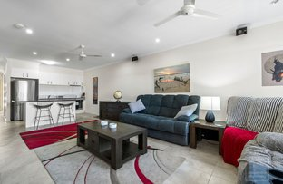 Picture of 20 Sienna Street, Caloundra West QLD 4551