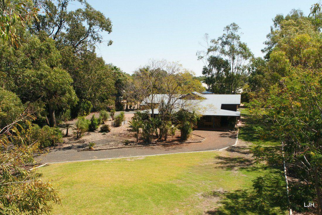 19 Coaker Drive, Emerald QLD 4720, Image 1