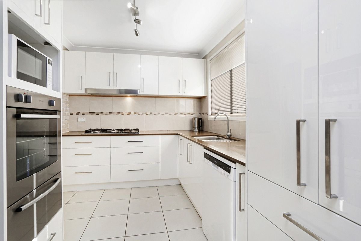 18 Harwood Place, St Helens Park NSW 2560, Image 0
