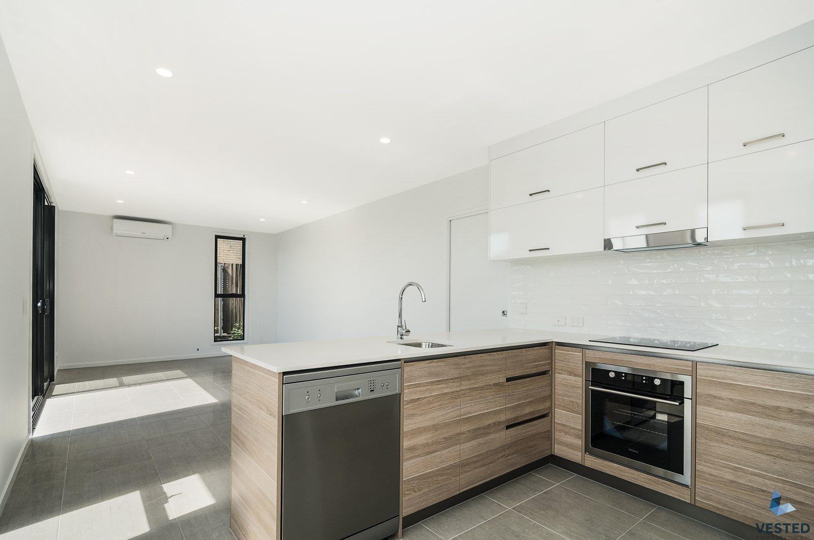 8/115 York Street, Nundah QLD 4012, Image 2