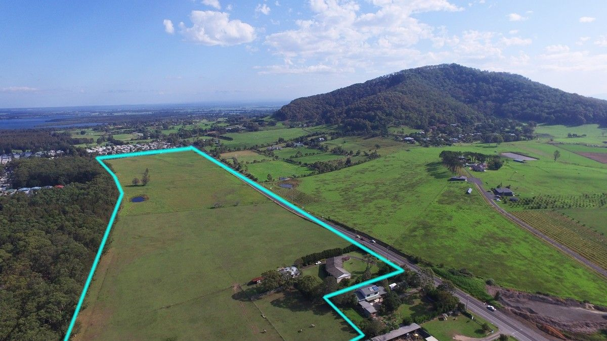 1520 Bolong Road, Shoalhaven Heads NSW 2535, Image 0