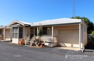 Picture of 3/51 Edward Street, Dalby QLD 4405